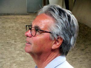 Hartmut Profila